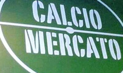 """Calciomercato, l'ag. di Vecino: """"Matias sta molto bene all'Inter"""""""