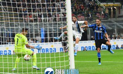 Inter - Lazio, Jony e D'Ambrosio