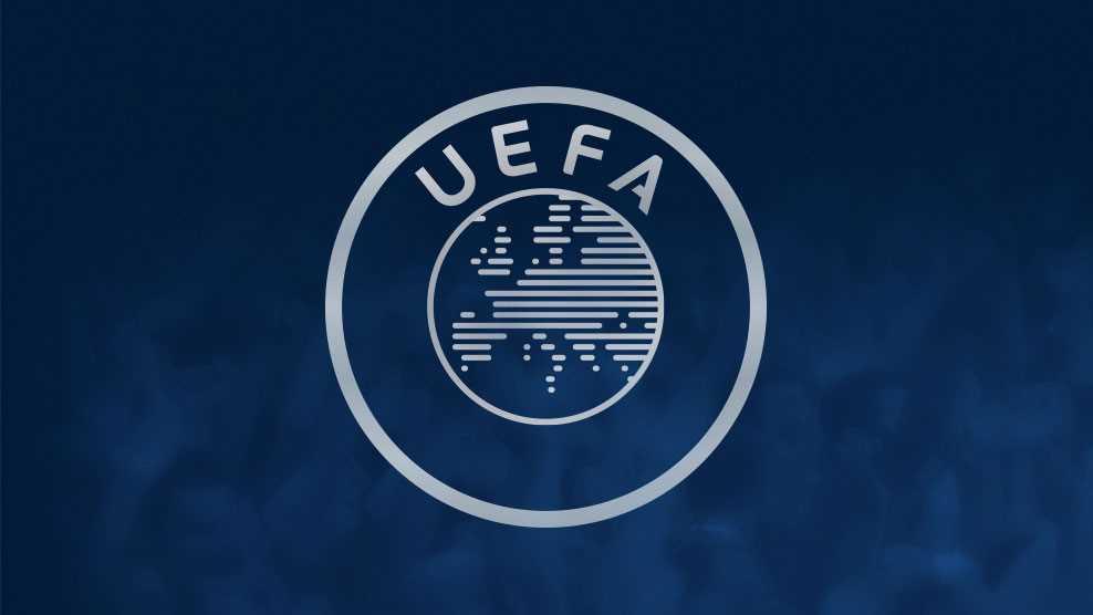 """UEFA, Agnelli all'assemblea Eca: """"Riforma nella stagione 2024/2025"""""""
