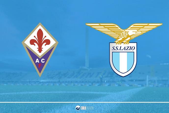 Fiorentina - Lazio, live Serie A 2019/20