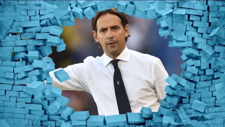 Lazio, commenti tifosi scelte Inzaghi