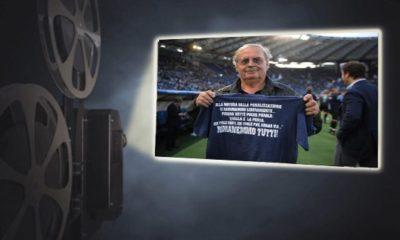 Lazio, Miti: Eugenio Fascetti