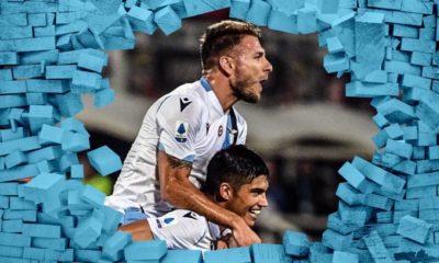 Fiorentina - Lazio, commenti tifosi