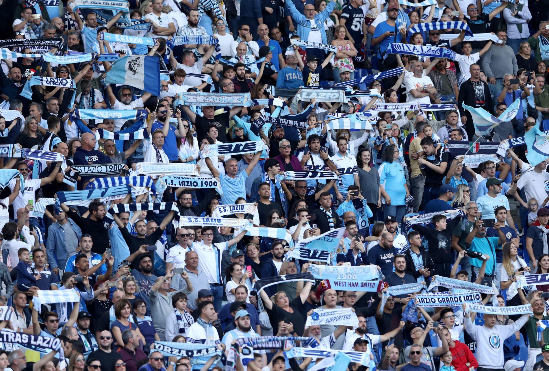 Lazio - Sampdoria, 9 anni fa il gol decisivo portava la firma di Kozak