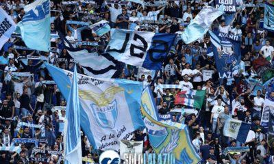 La nota informativa della Lazio per la sfida contro il Celtic