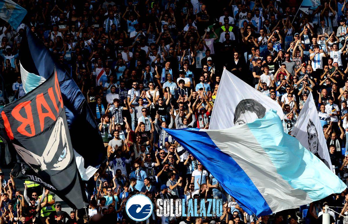 L'incubo di Cristiano Ronaldo da oggi si chiama LazioL'incubo di Cristiano Ronaldo da oggi si chiama Lazio