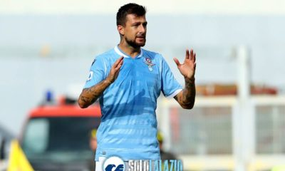 Gazzetta dello Sport, nessuna novità: Lazio bella a metà