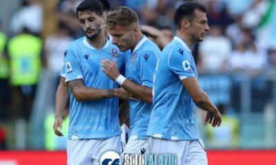 """Lazio - Torino, Gregucci: """"I biancocelesti hanno un potenziale importante"""""""