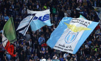 "Lazio, De Martino: ""Castel Sant'Angelo sarà biancoceleste"""