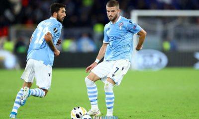 Valon Berisha e un riscatto alla Lazio ancora lontano