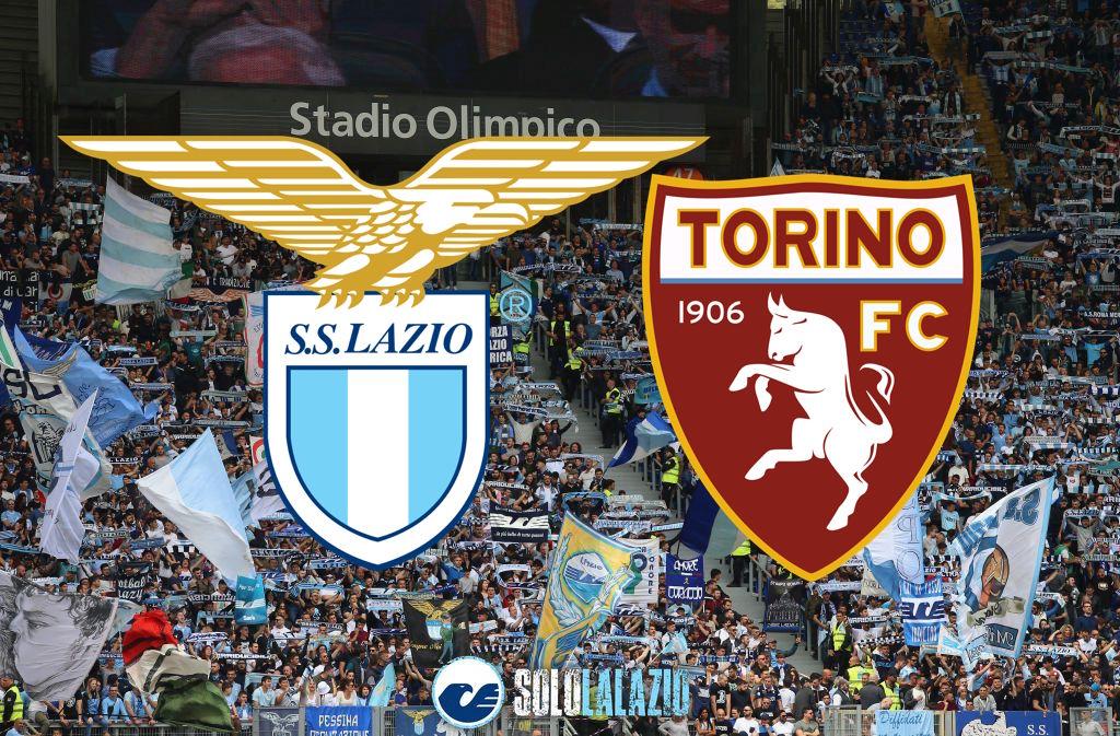 Lazio - Torino, i convocati di Mazzari per la sfida di domani