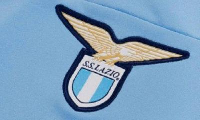 """Coronavirus, Il Messaggero: """"Un giocatore della Lazio risultato negativo"""""""