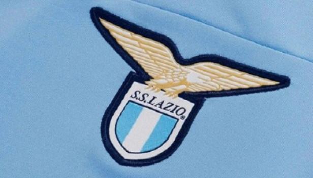 120 anni di Lazio, lo speciale di Sky in onda il 9 gennaio