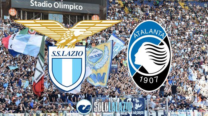 Lazio-Atalanta, 8ª giornata Serie A 2019/20 - 3
