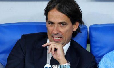 La Lazio può passare il turno in Europa League se...