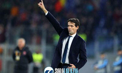 "La parola a papà Inzaghi: ""Mi chiama sempre dopo ogni partita"""