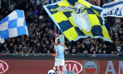 Lazio, subito con la testa a domenica: Liverani aspetta