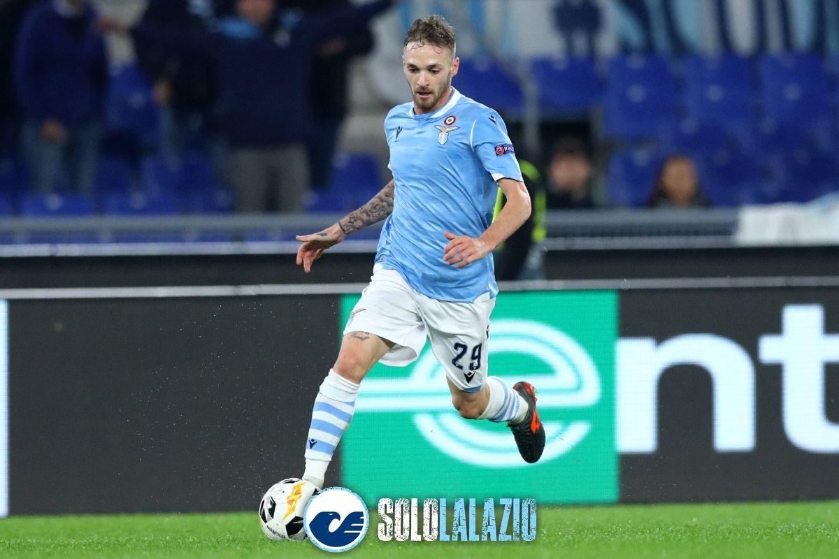 Calciomercato Lazio, i nomi del ds Tare per le fasce