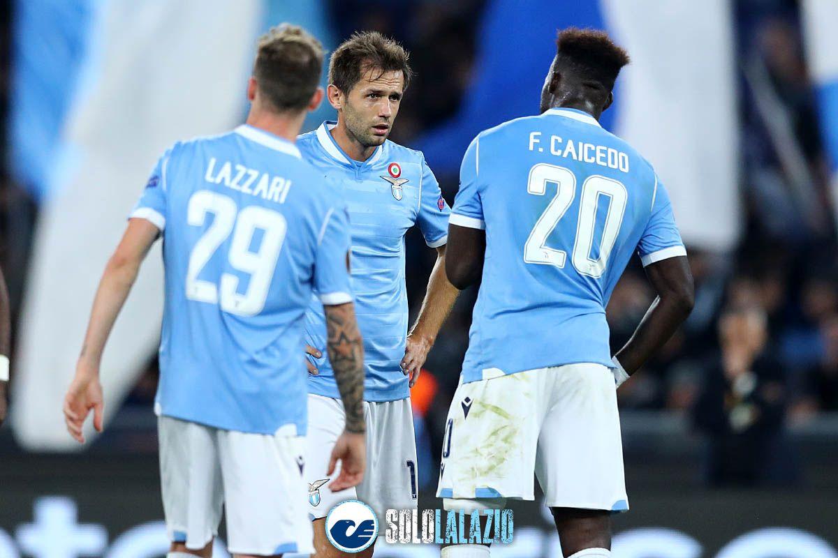 Prima pagina del Corriere dello Sport ed. Roma indigesta alla Lazio