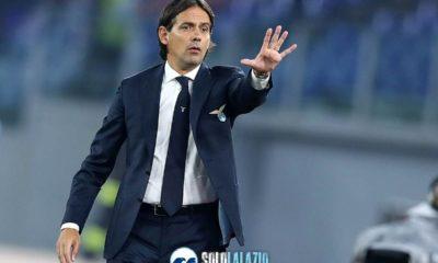 Lazio, anno nuovo ma stessa corsa ai record: la prova del 9 di Inzaghi