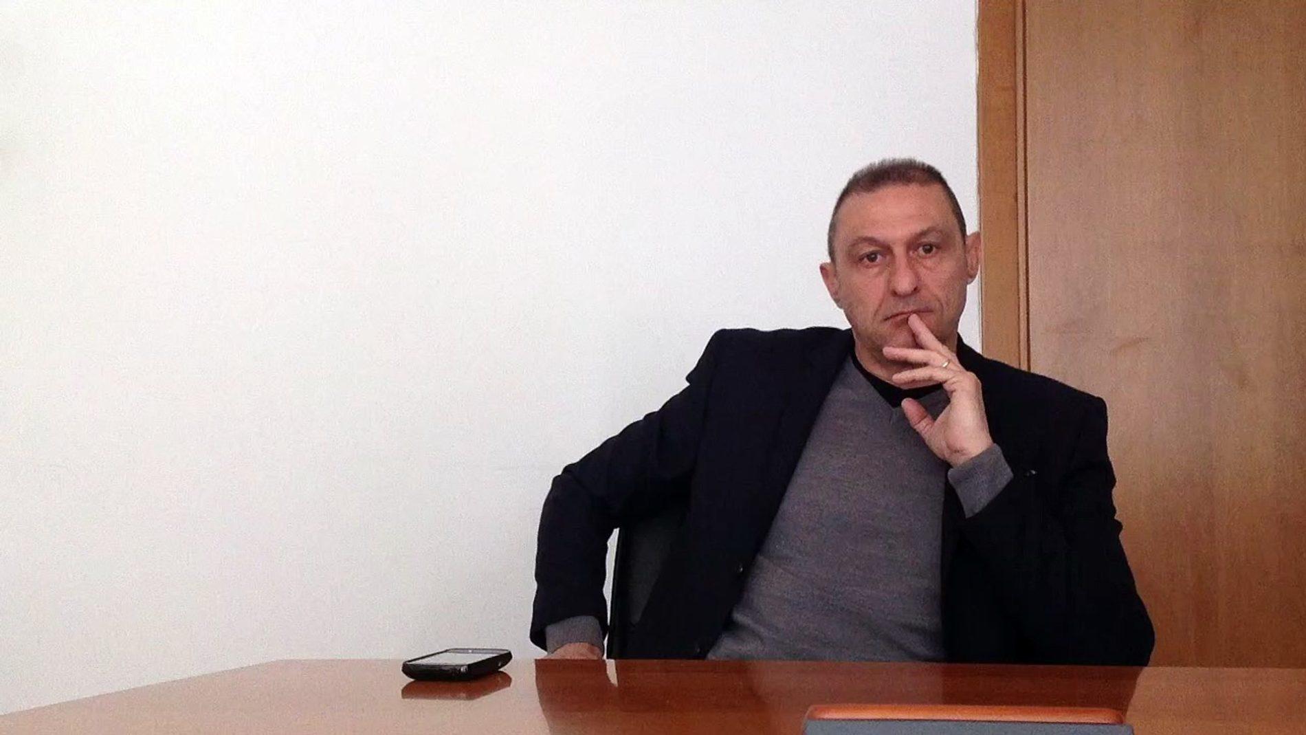 Calciomercato, i consigli di Ernesto Calisti per i rinforzi di gennaio