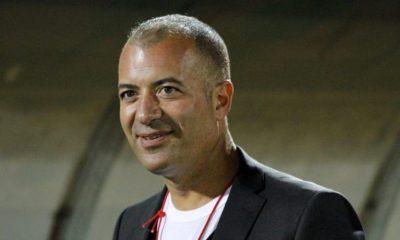 Incontro arbitri capitani, le parole del presidente del Lecce sul rigore