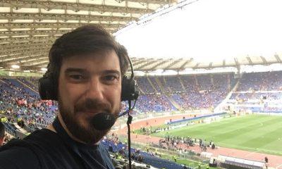 """Lazio - Cluj, Alexandru: """"Il club romeno colpirà in contropiede"""""""