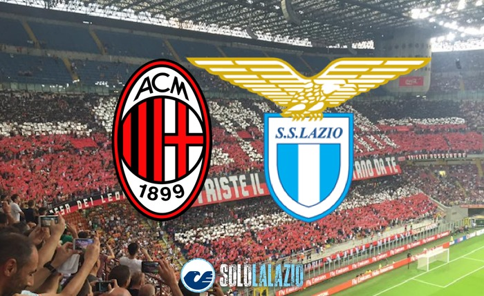 Milan - Lazio, la lista dei convocati di Pioli per il match di stasera
