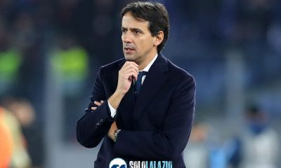 """Rui Costa per il Corriere dello Sport: """"Inzaghi da scudetto"""""""