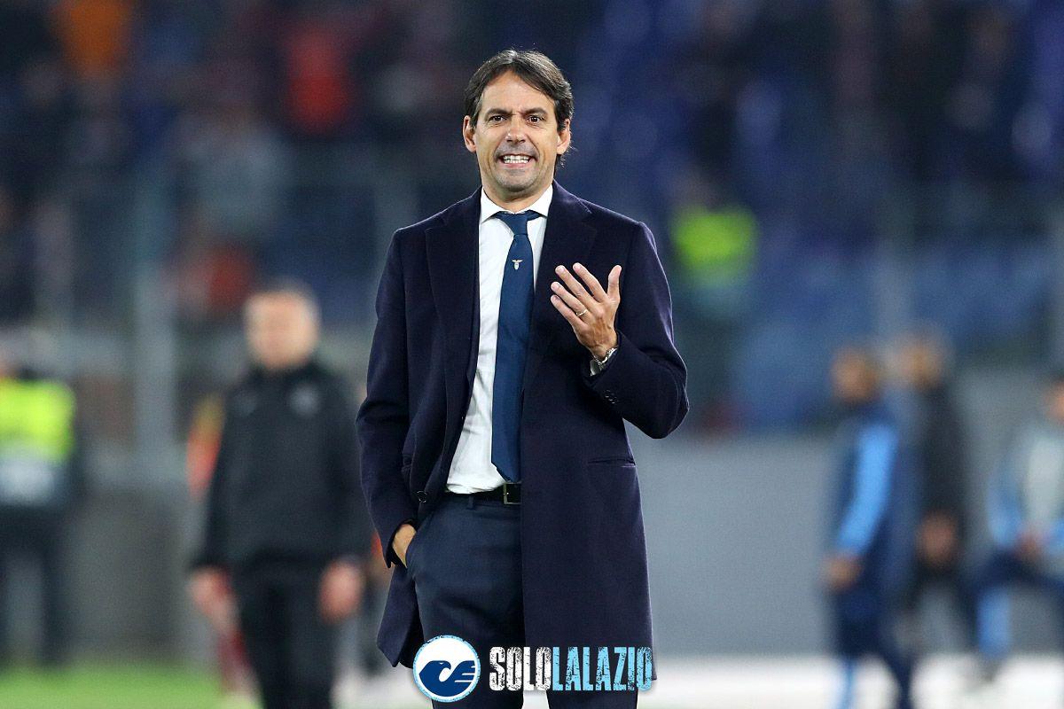 """Il Messaggero: """"Roma - Lazio, il derby degli opposti"""""""