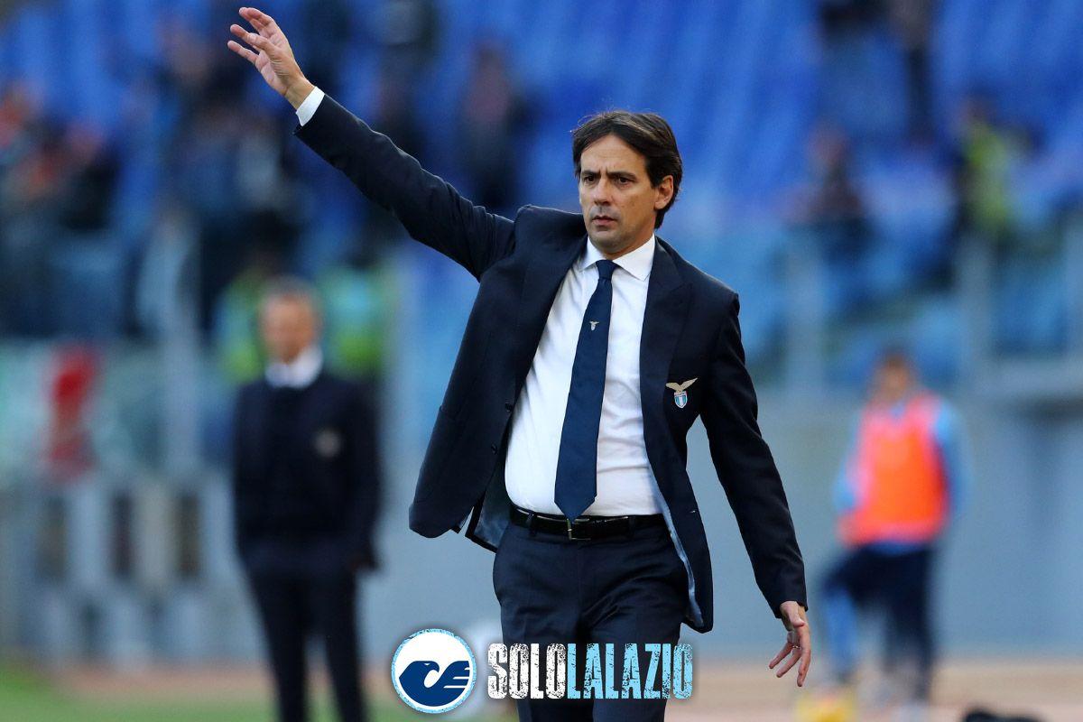 """""""L'Inzaghi pensiero"""" diventa argomento della Dubai Int. Sports Conference"""