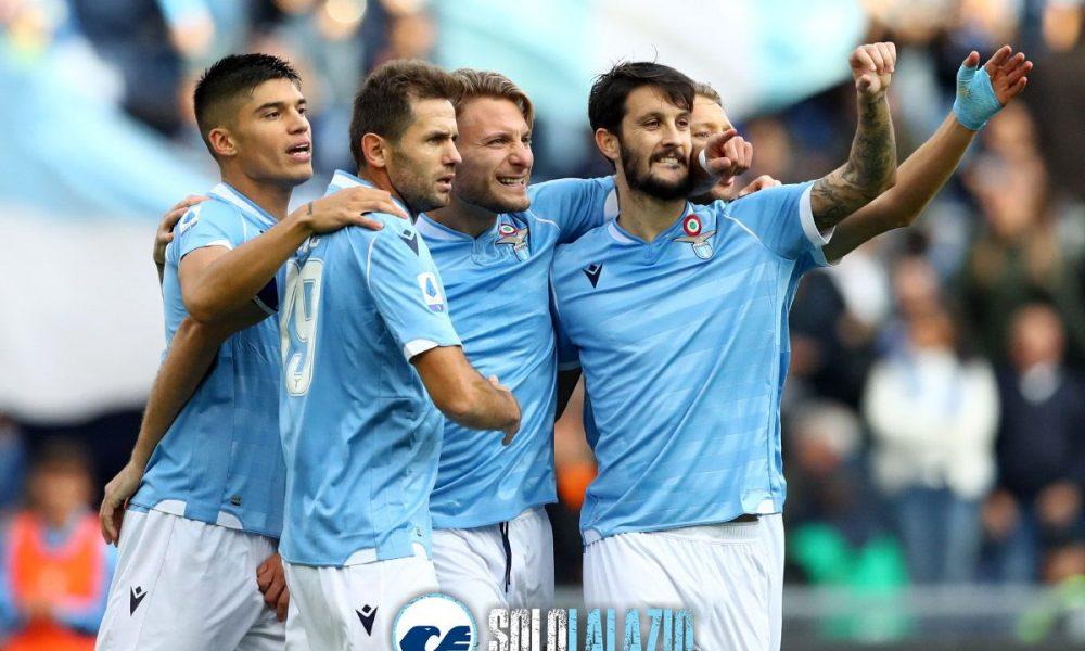 Lazio - Juventus, un Olimpico verso il sold out per sabato