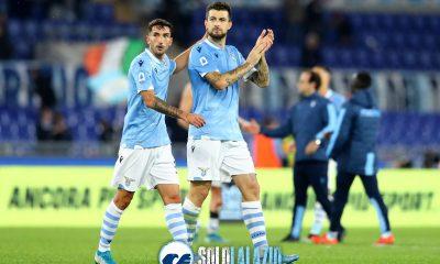 """Lazio - Juventus, Di Gennaro: """"In classifica nulla è deciso"""""""
