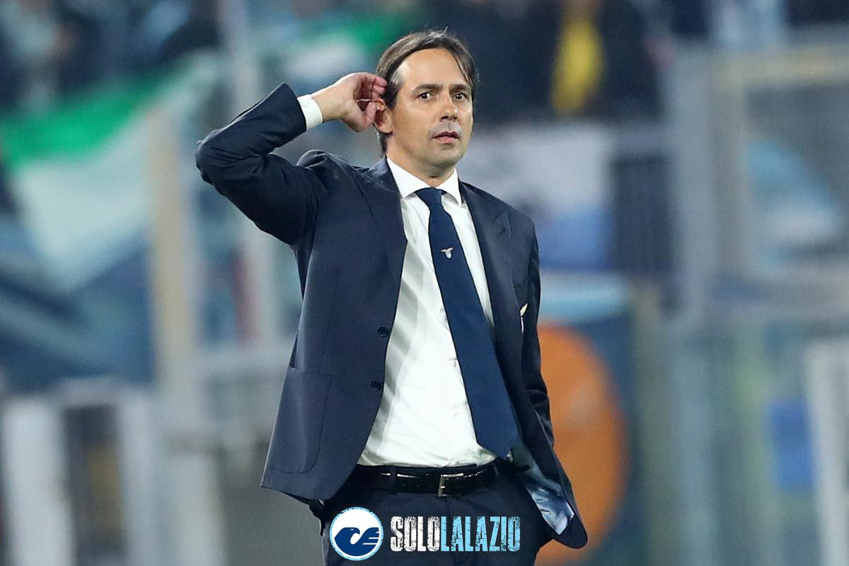 Lazio, Inzaghi come Maestrelli: parola del figlio del Maestro