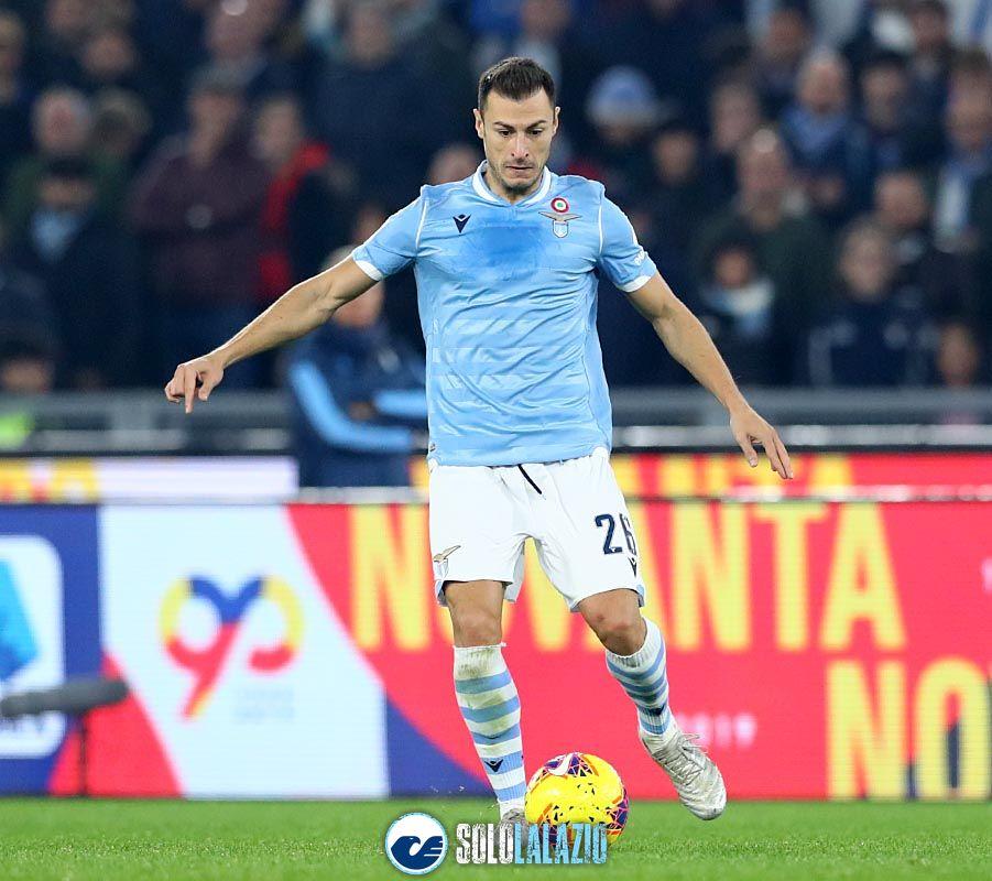 """Roma - Lazio, Radu: """"Hanno giocato meglio ma siamo contenti del punto"""""""