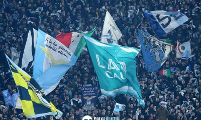 La Lazio, le vittorie, lo scudetto e le quote dei bookmakers