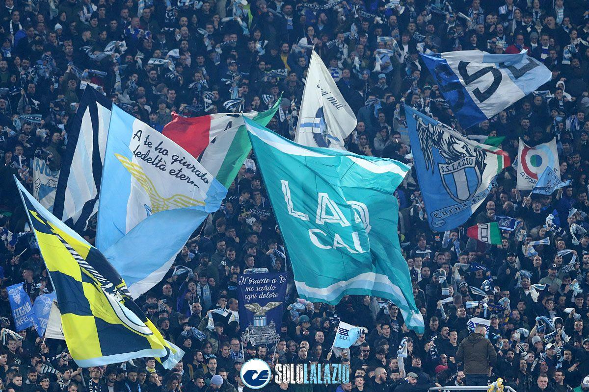"""Paparelli sul derby: """"Viviamo questo giorno come un giorno di festa"""""""