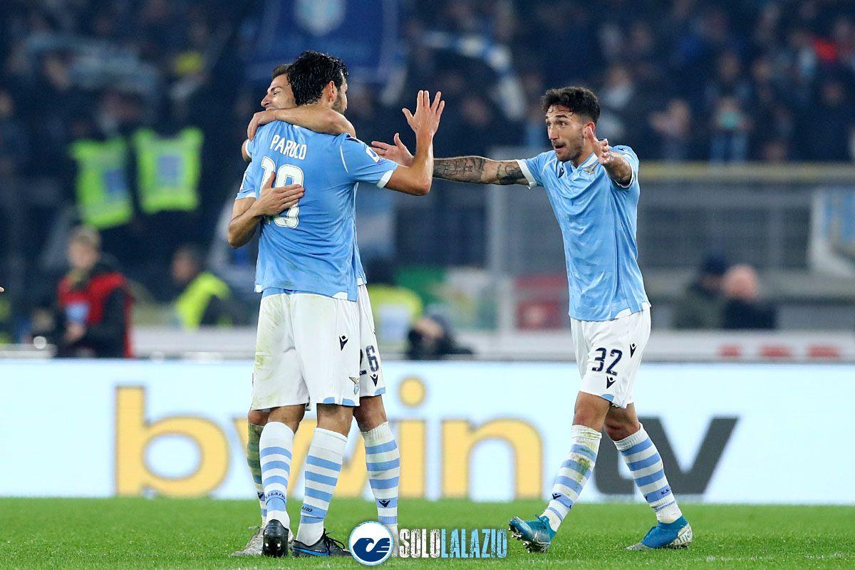 Supercoppa, le due squadre a confronto ai confini del mondo