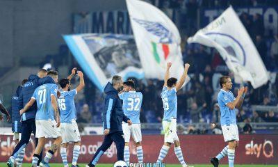 La storia della Lazio raccontata dalla Gazzetta dello Sport