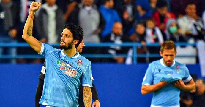 Lazio - Napoli, un pomeriggio per sfatare il tabù all'Olimpico