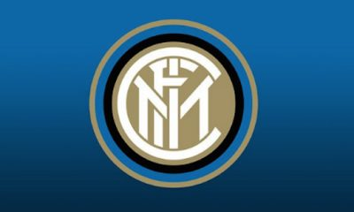 Inter, annullata conferenza stampa