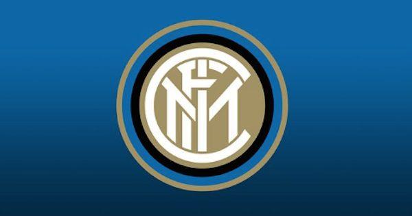 Serie A, l'Inter riprenderà gli allenamenti da martedi