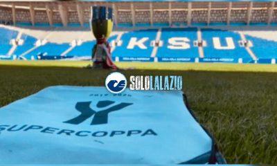 La Lazio in prima linea sul tema dell'integrazione: il convegno a Riyad
