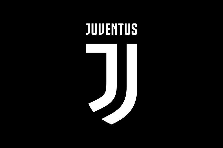 Juventus, 9 giocatori all'estero e nessuna data di ripresa allenamenti