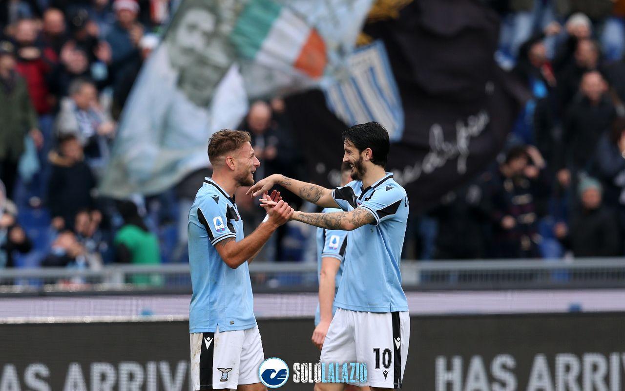 Lazio - Spal, la designazione arbitrale per la sfida di domenica