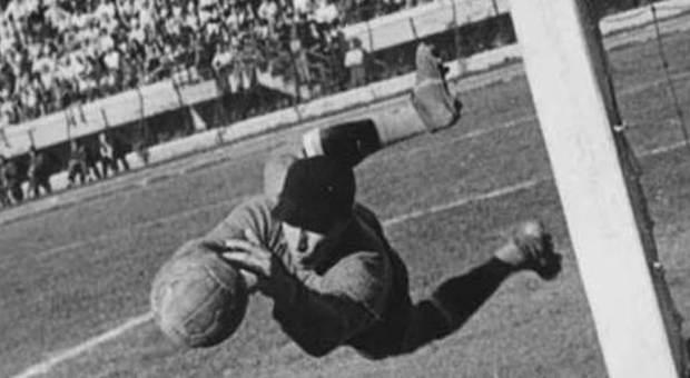 Il ricordo di Uber Gradella: lui che la Lazio la amò più del calcio