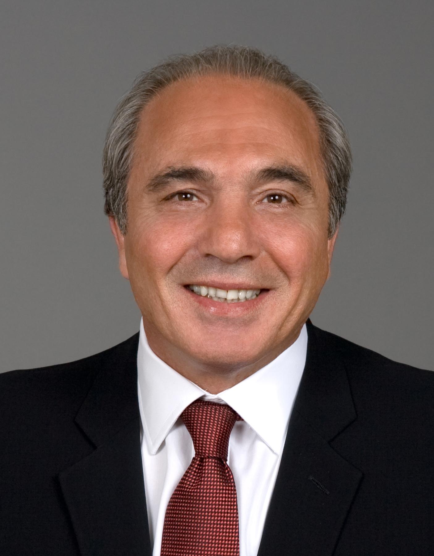 Fioreinta, il Presidente Commisso risponde a Gasperini e Percassi