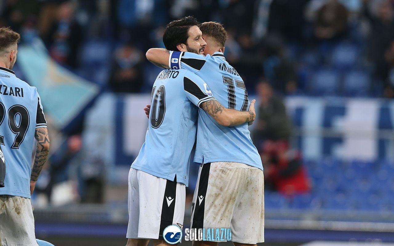 """Lazio, Di Gennaro: """"A centrocampo è la squadra più forte"""""""