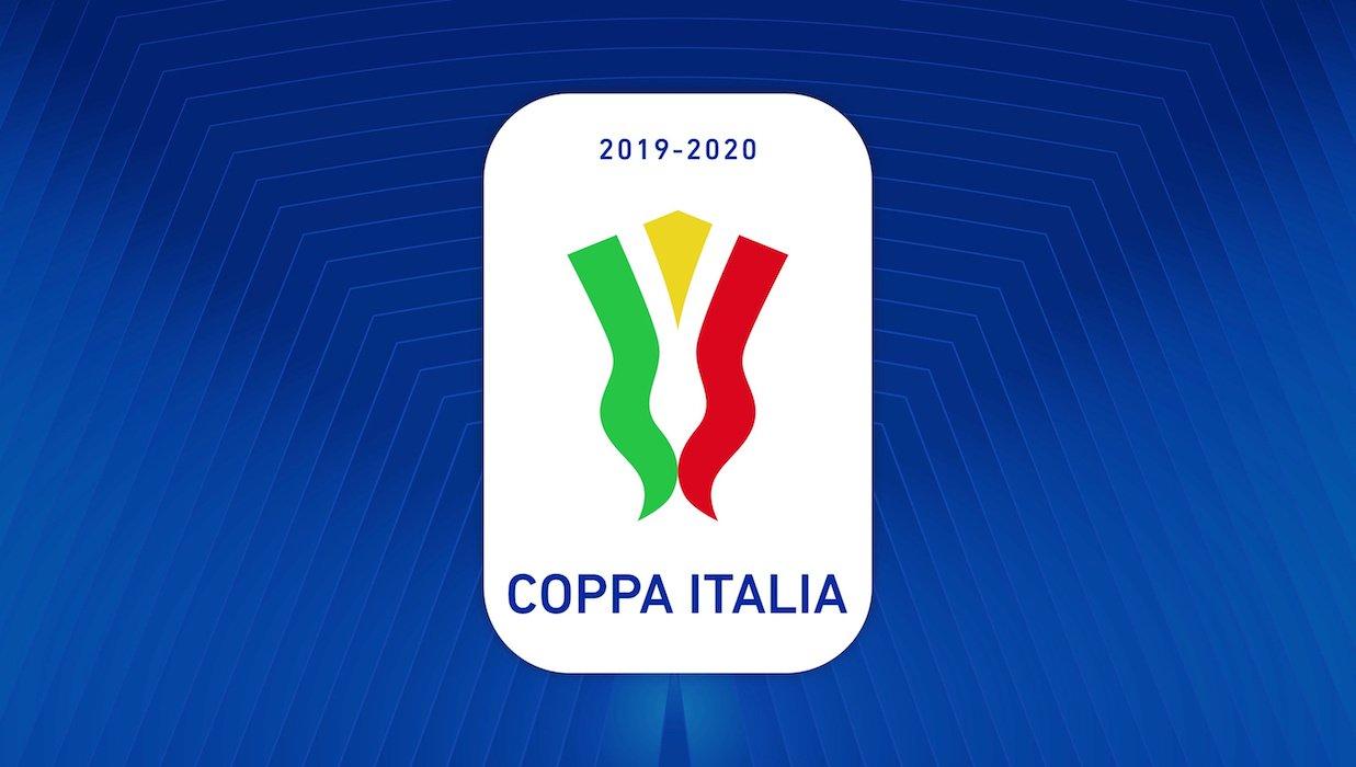 Coppa Italia, si riparte prima del campionato: 13 e 14 giugno le semifinali