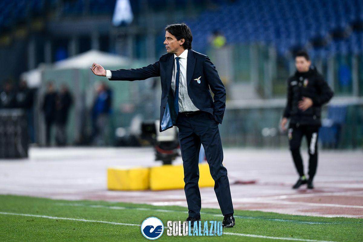 """Marchisio su Inzaghi: """"Mi ha sorpreso davvero tanto"""""""